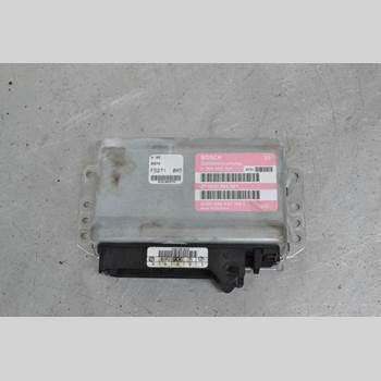 AUDI 100/S4     91-94 S4 QUATTRO 1993 4A0927156L