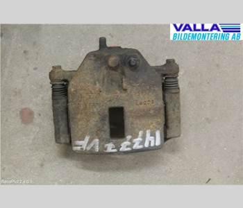 V-L148007