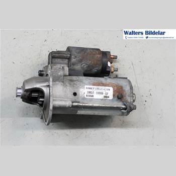 Startmotor Diesel FORD FOCUS 08-11 1,6TDCI 2009
