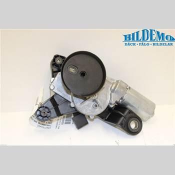 BMW 5 F10/F11/F18 09-17  535D XDRIV 2012 67637311415