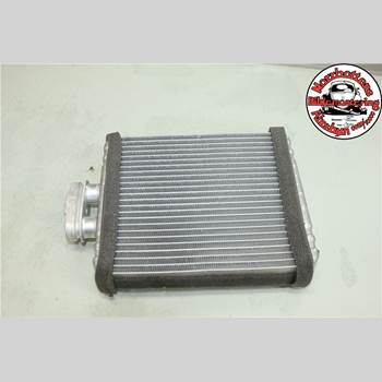 AUDI A1/S1 11-18 AUDI A1 2012 6R0819031