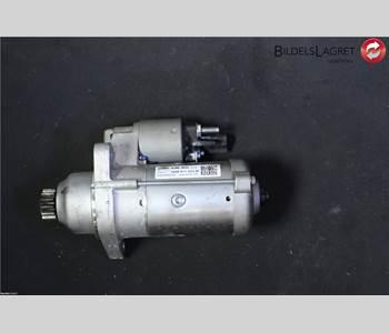 LI-L215990