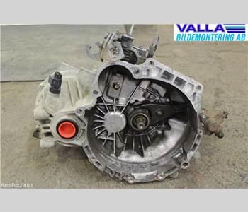 V-L148452