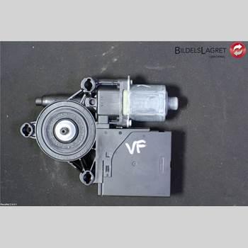 Fönsterhissmotor VW PASSAT 11-14  PASSAT 2011 3AA959701A