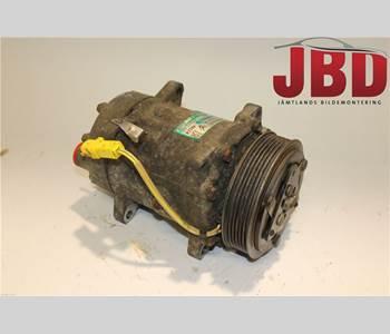 JA-L358846