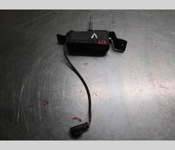 AL-L807369