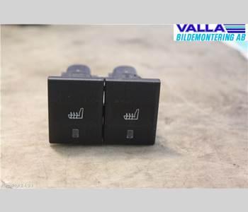 V-L148532