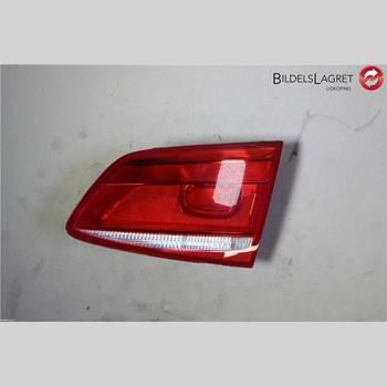 VW PASSAT 11-14  PASSAT 2011 3AF945094L