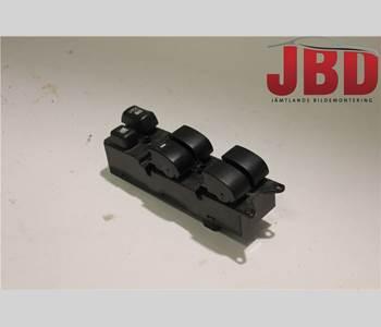 JA-L359425