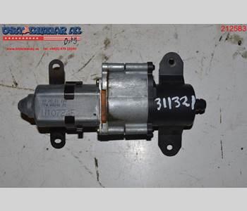 US-L212583