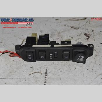 Strömställare Antispinn CHR PT CRUISER GT.2,4 TURBO 2005
