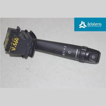 VOLVO S60      01-04 S60 2.4T AWD 2002 31268581