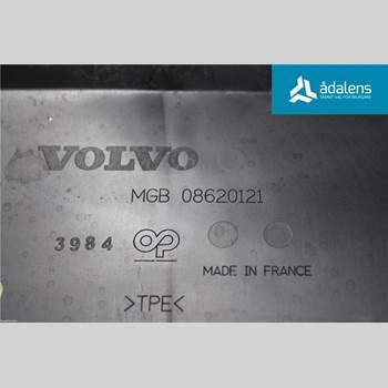 VOLVO V50 04-07 V50 T5 AWD 2005 30657147