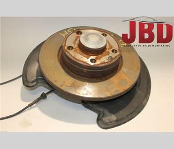 JA-L359664