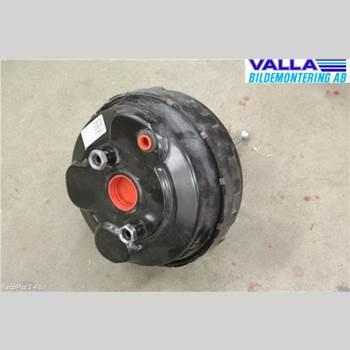 AUDI A5 07-16 2,0 TFSI 2011 8K0612107C
