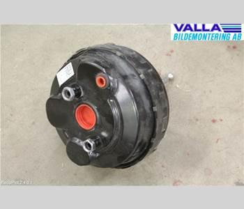 V-L149042