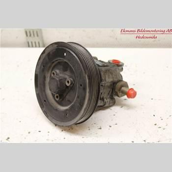 AUDI 100/S4     91-94 100 (C4) 1991