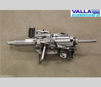 V-L149053