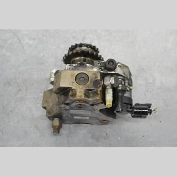 BMW 1 E87/81 5D/3D 03-11 BMW 2007 7788670