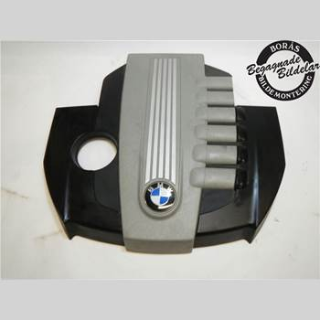 BMW X5 E70 07-13 3,0 SD 2008 11147798374
