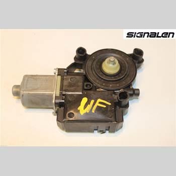Fönsterhissmotor VW POLO 10-17  2010 6R0959801AB