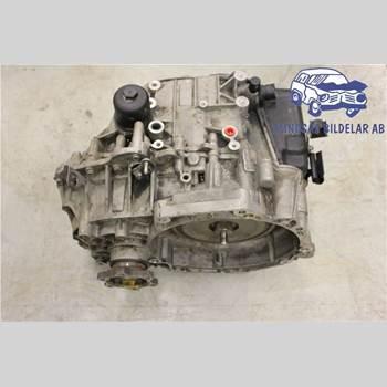 VW PASSAT 2005-2011 VW PASSAT TDI KOMBI, 5D 2006 02E300043M
