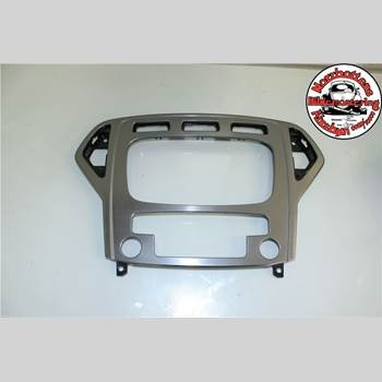 Instrumentsarg FORD MONDEO 07-15 FORD BA7    MONDEO 2008 1479956