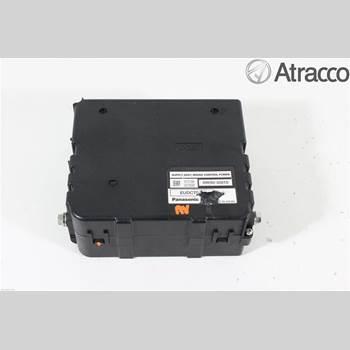 Styrenhet - ABS LEXUS RX 330/350/400H 03-08 LEXUS RX 400H 4D COMBI HYBRID 2008 89680-33010