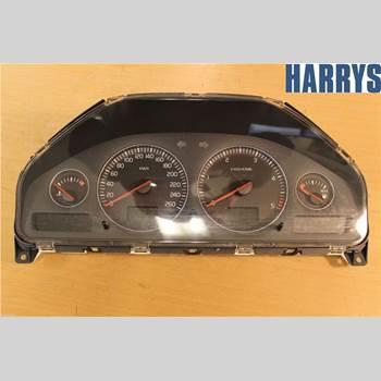Hastighets Mätare VOLVO XC90     03-06  XC90 2006 36050548