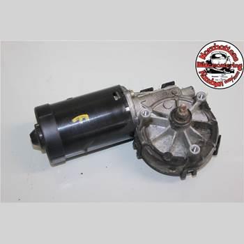 Torkarmotor Vindruta MB CLK (W208) 98-02 MERCEDES-BENZ 230CLK 1998