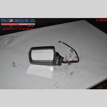 Spegel Yttre El-justerbar Vänster JEEP CHEROKEE 4,0 1996