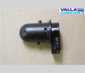 V-L149859