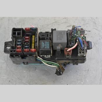 SÄKRINGSDOSA/ELCENTRAL MITSUBISHI L200   96-06 L200 1999