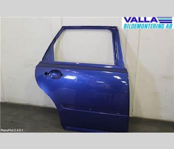 V-L150013