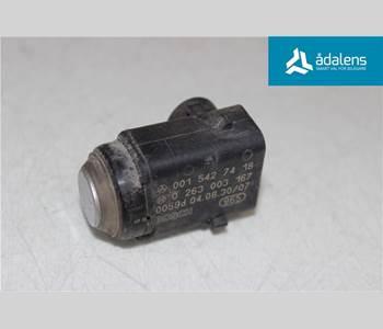 A-L1153396