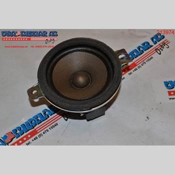 CHEVROLET CAMARO 6,2 LS3 2012 92199590