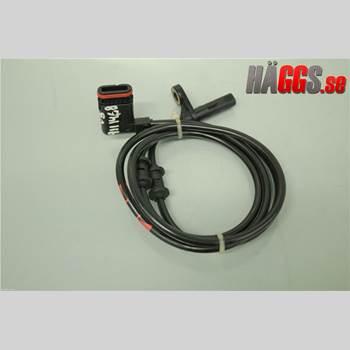 ABS Sensor MB CLK (C209) 02-09 CLK 500 2003 A2035401317
