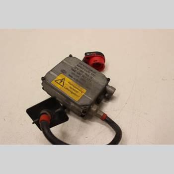 Styrenhet - Xenon AUDI A6/S6     97-05 2,7 TURBO QUATTRO 2000 4BO941471