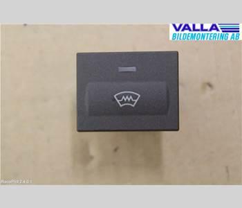 V-L150259