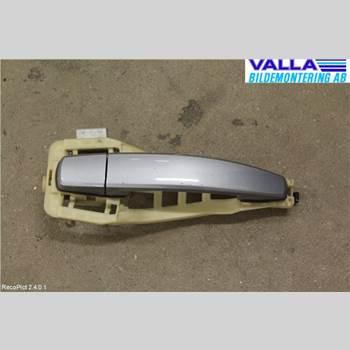 OPEL VECTRA C 06-08 2.2 2007 P5138159