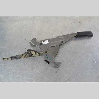 Handbromsspak VW SHARAN      01-10 4-MOTION 2001