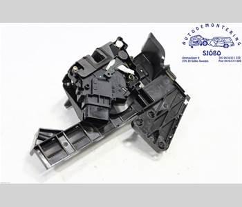 TT-L290042