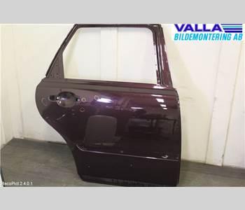 V-L150434