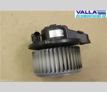 V-L150546