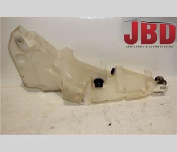 JA-L363580