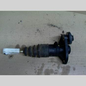 Kopplingscylinder Huvud VW PASSAT 97-00 1,9 TDI 1998 8e1721401