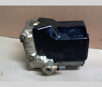 VI-L96067
