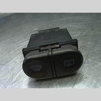 Strömställare Elruta VW SHARAN      96-00 2,8i VR6 174hk 1998 7M0959621B