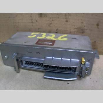 AUDI 80/S2 92-95 1,9 TDI 90HK 1993 4A0907379A