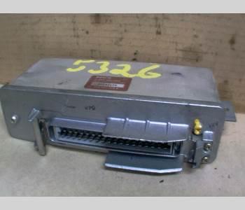 VI-L100601